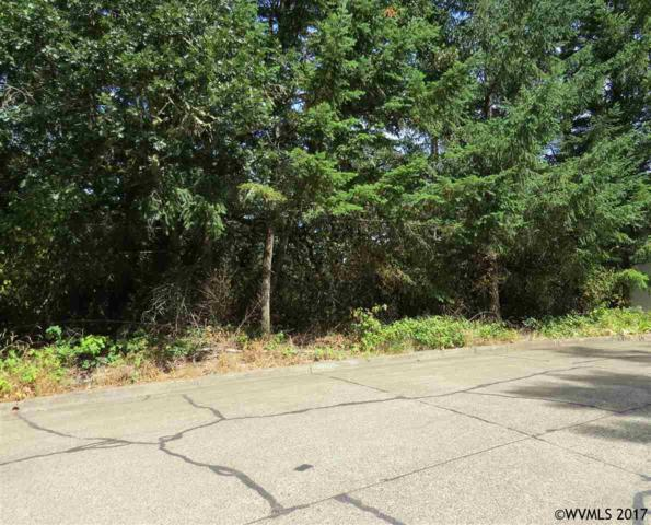 2353 NW Maser (Next To), Corvallis, OR 97330 (MLS #715057) :: HomeSmart Realty Group