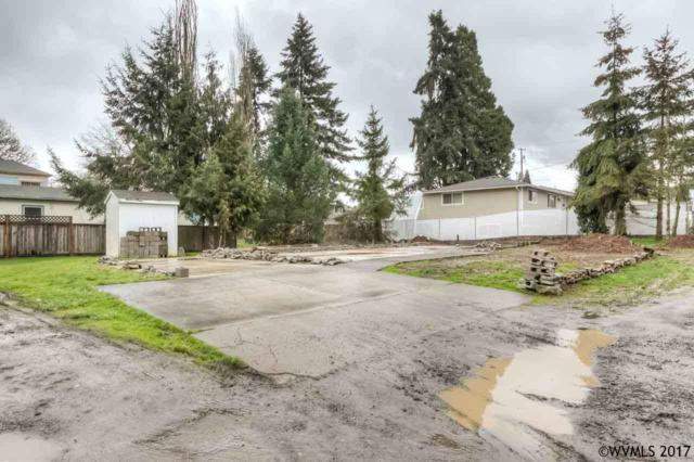 235 Sherman NE, Albany, OR 97321 (MLS #715137) :: HomeSmart Realty Group