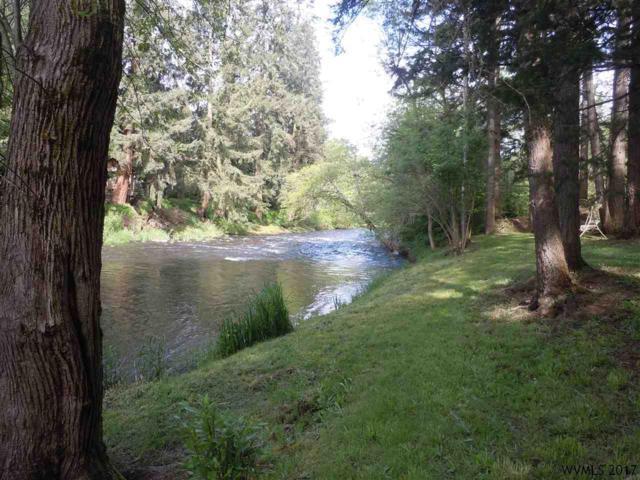 17526 Abiqua NE, Silverton, OR 97381 (MLS #715869) :: HomeSmart Realty Group