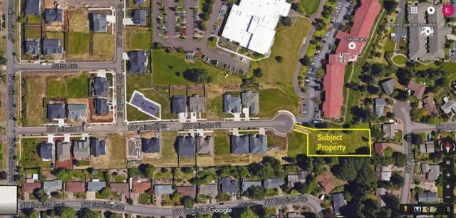 522 NW Mirador, Corvallis, OR 97330 (MLS #717076) :: HomeSmart Realty Group