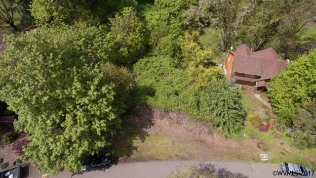 Linnwood (Lot #5) NE, Albany, OR 97321 (MLS #717670) :: HomeSmart Realty Group