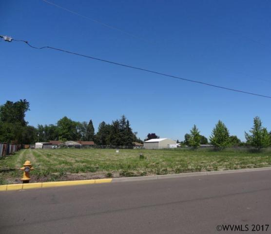 36th (Lot 1402) SE, Albany, OR 97321 (MLS #719262) :: HomeSmart Realty Group