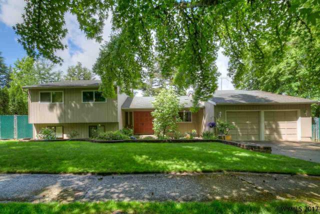 3365 Dogwood Dr S, Salem, OR 97302 (MLS #719720) :: HomeSmart Realty Group