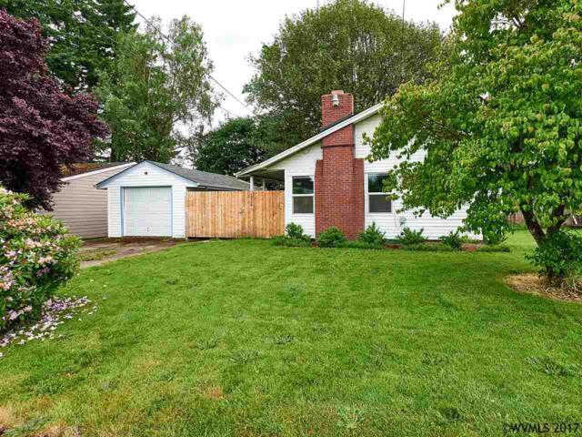 3360 Brenna Av NE, Salem, OR 97301 (MLS #719726) :: HomeSmart Realty Group