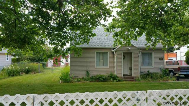 847 Dearborn Av NE, Keizer, OR 97303 (MLS #719765) :: HomeSmart Realty Group