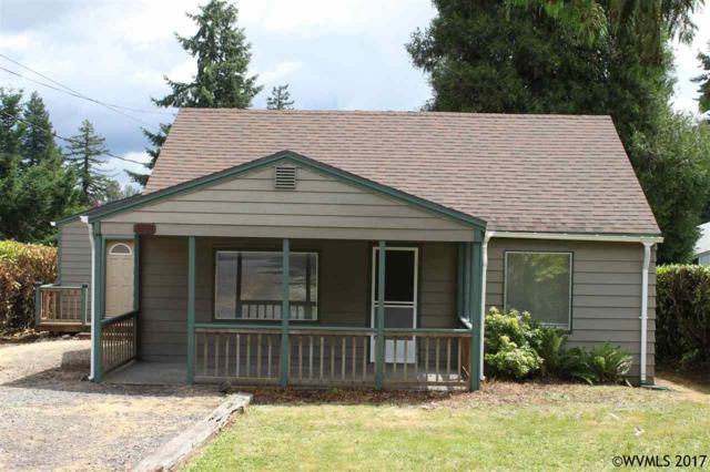 3380 Crawford St SE, Salem, OR 97302 (MLS #719778) :: HomeSmart Realty Group