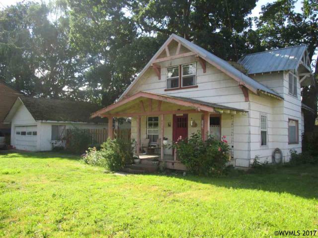 4752 Hayesville Dr NE, Salem, OR 97305 (MLS #720020) :: HomeSmart Realty Group