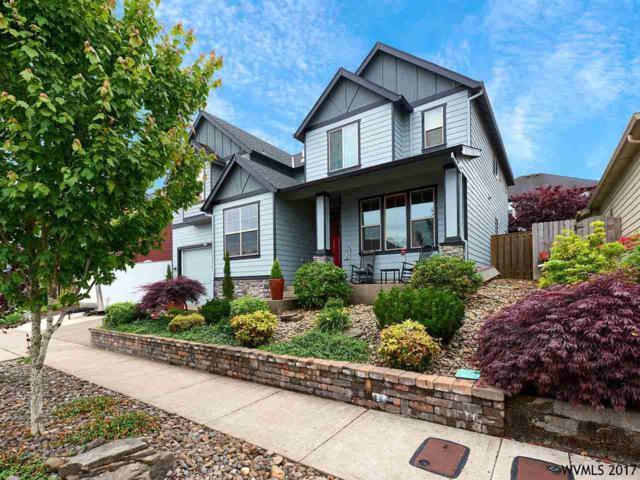 2844 Wing Tip Av NW, Salem, OR 97304 (MLS #720132) :: HomeSmart Realty Group