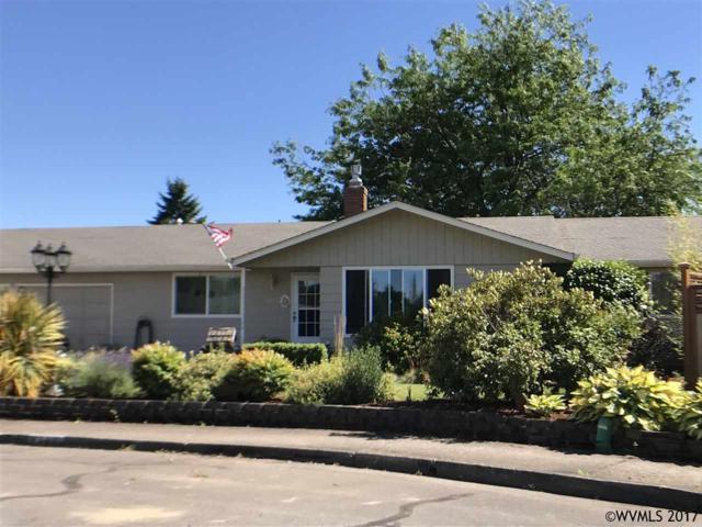 4053 Wyant Ct NE, Salem, OR 97305 (MLS #720213) :: HomeSmart Realty Group