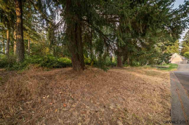 Picadilly (Lot 27) NW, Albany, OR 97321 (MLS #721123) :: HomeSmart Realty Group