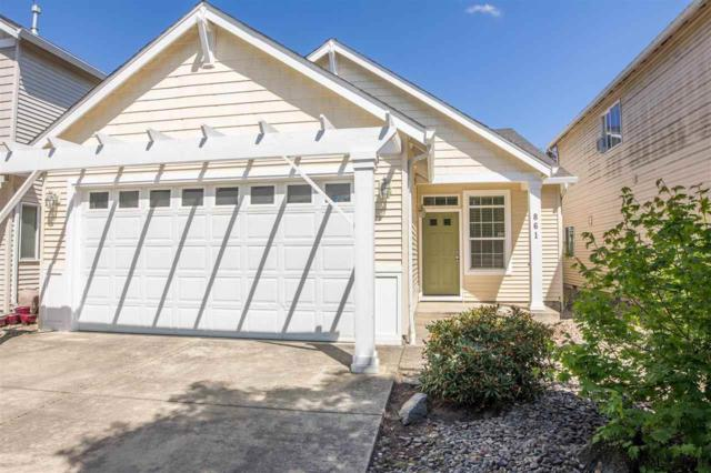 861 Wild Rose Ct, Independence, OR 97351 (MLS #721372) :: Sue Long Realty Group
