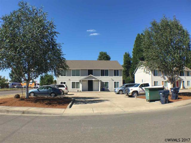 82 Boatlanding, Independence, OR 97351 (MLS #721594) :: Sue Long Realty Group
