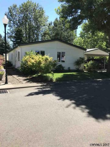 1401 W Ellendale Ave #24, Dallas, OR 97338 (MLS #721666) :: HomeSmart Realty Group