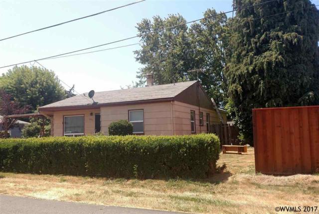 1975 Sizemore Dr NE, Salem, OR 97303 (MLS #721702) :: HomeSmart Realty Group