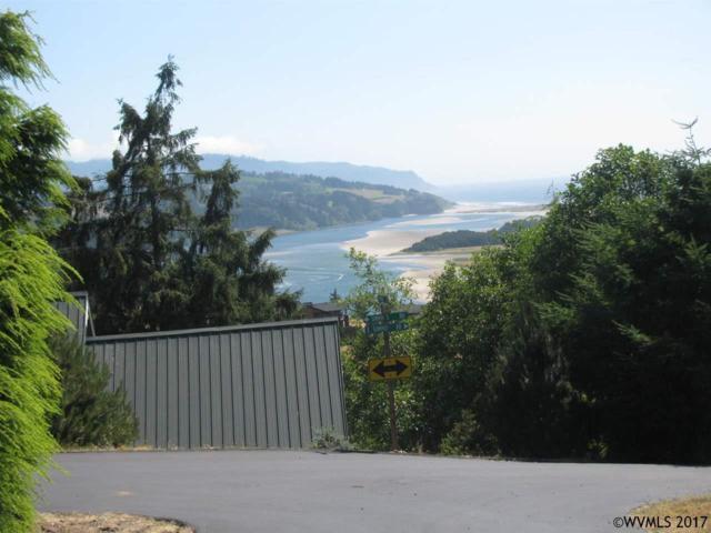 7490 Elderberry, Pacific City, OR 97135 (MLS #722029) :: HomeSmart Realty Group