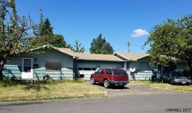 1300 Monmouth, Independence, OR 97351 (MLS #722084) :: Sue Long Realty Group