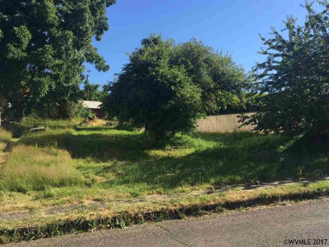 SW James, Willamina, OR 97396 (MLS #722352) :: HomeSmart Realty Group