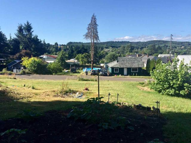 SW James, Willamina, OR 97396 (MLS #722356) :: HomeSmart Realty Group