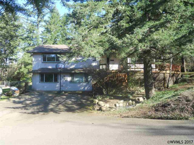 34095 Marys River Estate Rd, Philomath, OR 97370 (MLS #722359) :: Sue Long Realty Group