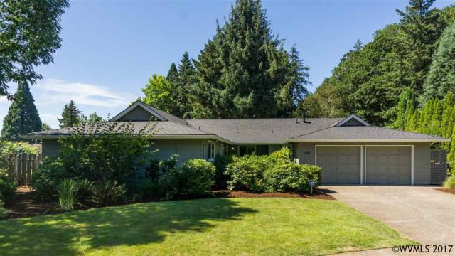 890 NW Antelope Pl, Corvallis, OR 97330 (MLS #722388) :: Sue Long Realty Group