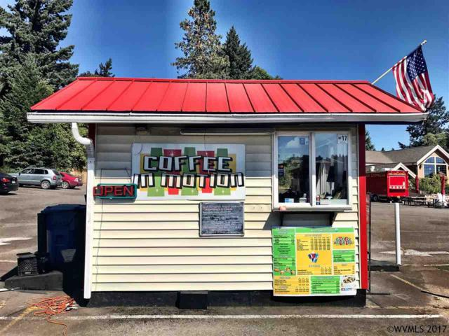 3160 Commercial SE, Salem, OR 97302 (MLS #722481) :: HomeSmart Realty Group