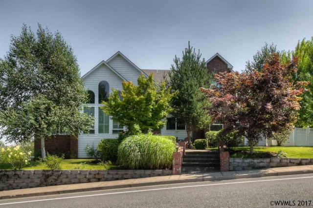 1776 Mousebird Av NW, Salem, OR 97304 (MLS #722490) :: HomeSmart Realty Group