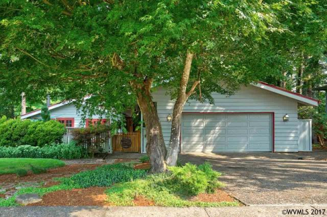 3435 NW Roosevelt Dr, Corvallis, OR 97330 (MLS #722590) :: Sue Long Realty Group
