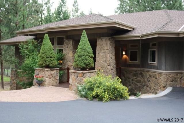 2642 NW Champion Cl, Bend, OR 97703 (MLS #722822) :: HomeSmart Realty Group