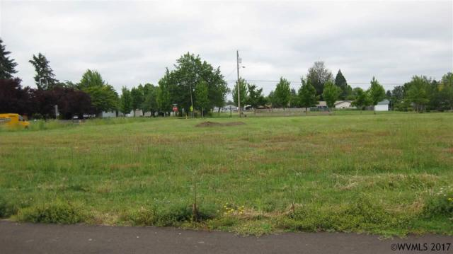 2013 36th SE, Albany, OR 97322 (MLS #722863) :: Sue Long Realty Group
