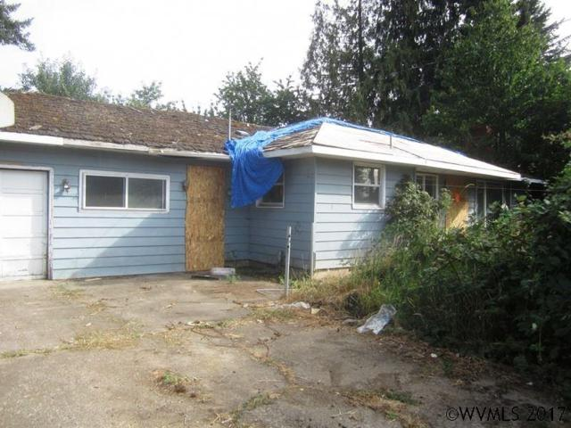 2230 Chemawa Rd NE, Keizer, OR 97303 (MLS #722887) :: HomeSmart Realty Group