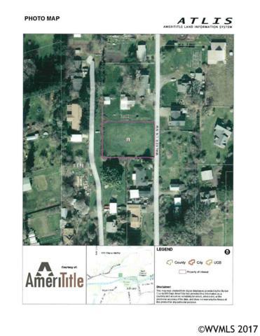 Walker NW, Albany, OR 97321 (MLS #723136) :: HomeSmart Realty Group