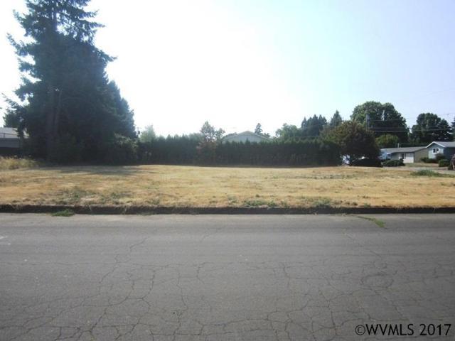 4192 Sylvia SE, Salem, OR 97317 (MLS #723151) :: HomeSmart Realty Group