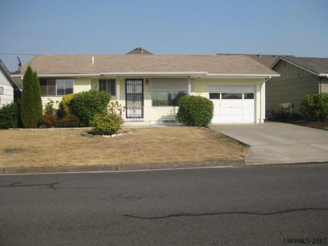 1526 Astor Wy, Woodburn, OR 97071 (MLS #723485) :: HomeSmart Realty Group