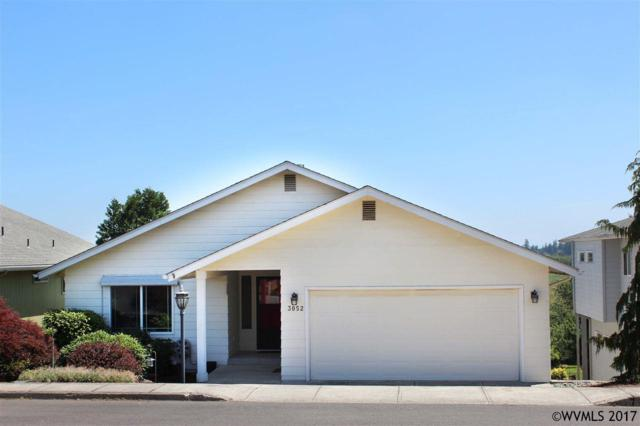 3052 Winslow Wy NW, Salem, OR 97304 (MLS #723707) :: HomeSmart Realty Group