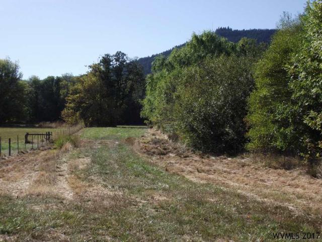 6420 NW Highway 99W (N Of), Corvallis, OR 97330 (MLS #724135) :: HomeSmart Realty Group