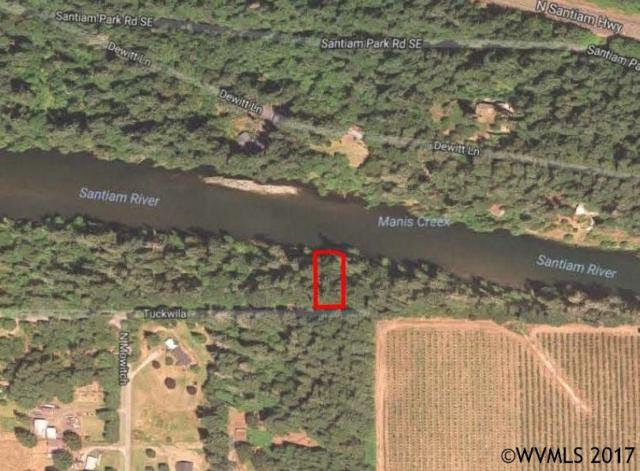 Tuckwila, Lyons, OR 97358 (MLS #724225) :: HomeSmart Realty Group
