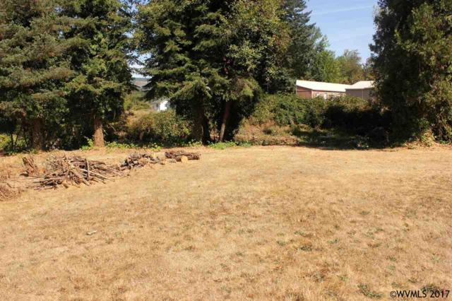 838 Main, Sweet Home, OR 97386 (MLS #724344) :: HomeSmart Realty Group