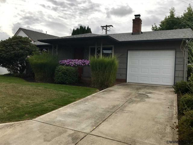 1296 Vanderbeck Ln, Woodburn, OR 97071 (MLS #724349) :: HomeSmart Realty Group