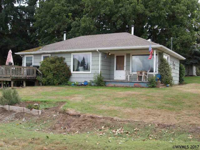 1992 63rd (- 2012) Av NE, Salem, OR 97317 (MLS #724449) :: Premiere Property Group LLC