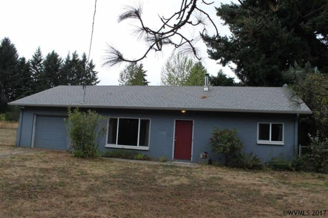 5701 Reed Ln SE, Salem, OR 97306 (MLS #724467) :: Premiere Property Group LLC
