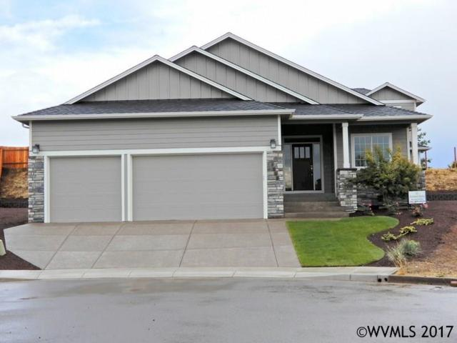 2808 Firefly Ct NW, Salem, OR 97304 (MLS #724481) :: HomeSmart Realty Group