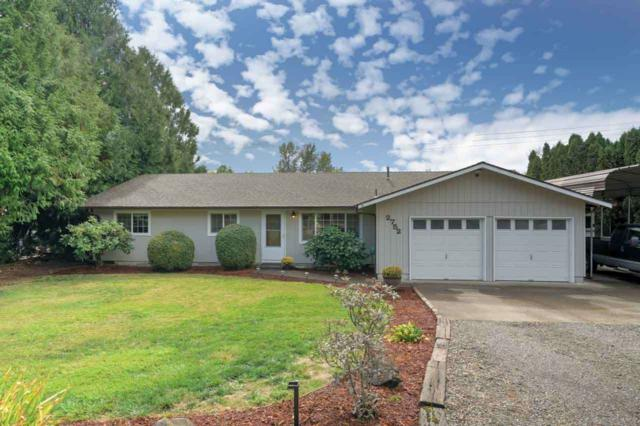 2752 Robinhood Ln NW, Albany, OR 97321 (MLS #724536) :: HomeSmart Realty Group