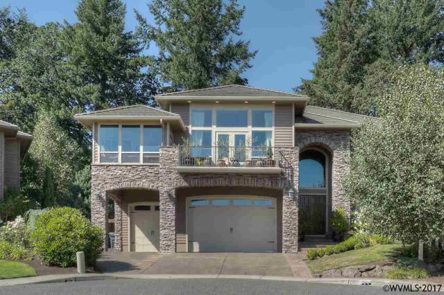 2958 Mapleleaf Ct NW, Salem, OR 97304 (MLS #724580) :: HomeSmart Realty Group