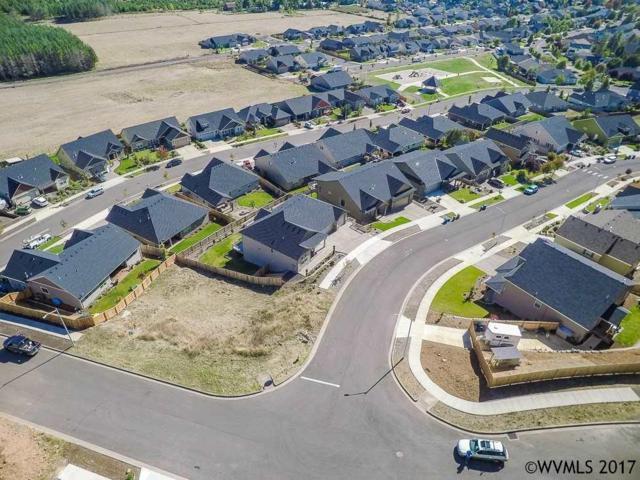 1650 Centennial, Silverton, OR 97381 (MLS #724864) :: HomeSmart Realty Group