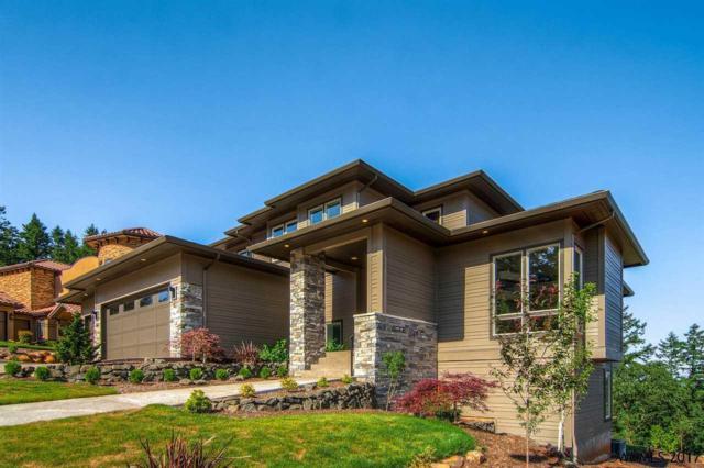 433 Augusta St SE, Salem, OR 97306 (MLS #725219) :: HomeSmart Realty Group
