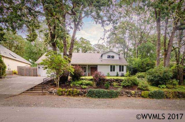 2755 SW Dearmond Dr, Corvallis, OR 97333 (MLS #725770) :: Sue Long Realty Group
