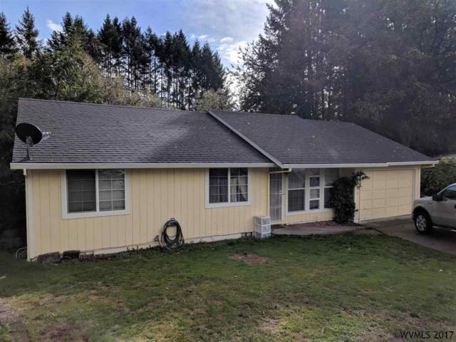 950 SE Zee Ct, Mcminnville, OR 97128 (MLS #725781) :: HomeSmart Realty Group