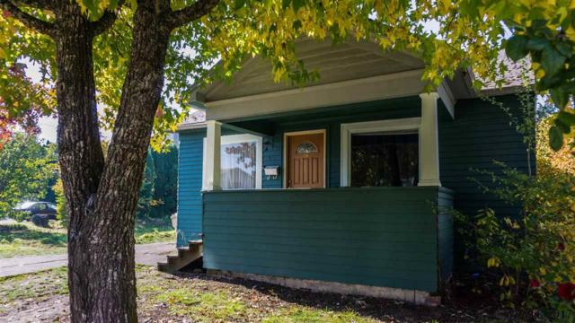 312 NW 21st St, Corvallis, OR 97330 (MLS #725893) :: Sue Long Realty Group