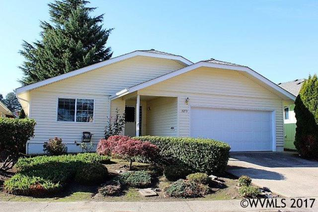 3273 Winslow Wy NW, Salem, OR 97304 (MLS #726085) :: HomeSmart Realty Group