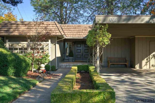 605 Upper Ben Lomond Dr S, Salem, OR 97302 (MLS #726104) :: HomeSmart Realty Group